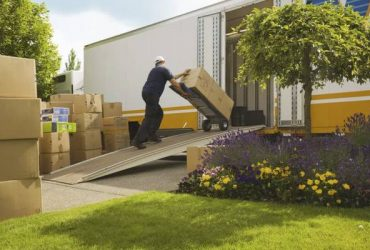 MOVERS/DRIVERS (NON CDL) NEEDED Based on experience $17.00-$25.00/hr, (Hollywood)