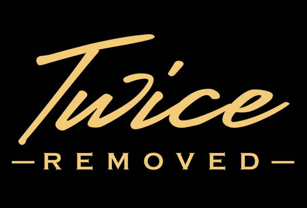 Twice Removed @ NOBE is Hiring Line Cooks (Fort Lauderdale)