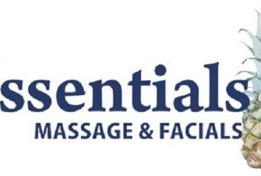 Essentials Massage & Facial Spa – South Sarasota
