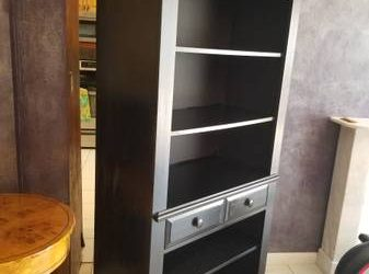 Bookcases (Boca)