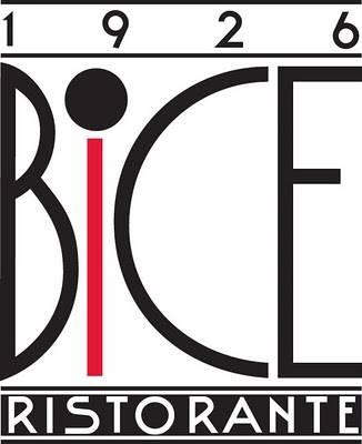 Bice Ristorante at Loews Portofino Hotel is hiring Dishwashers (orlando)