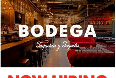 Bodega Aventura – Opening Soon! (Aventura)