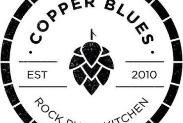 Line Cooks Needed for Copper Blues (Rosemary Square – West Palm Beach)