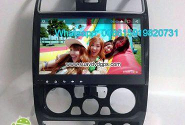 Great Wall Wingle 5 auto radio Suppliers