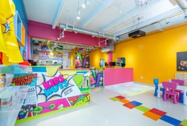 STRONG PAY!! Lic. Barber's, Cosmetologists, and Hair Braider's Needed! (North Miami)