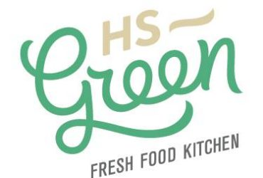 Line/Grill Cook (Houston)