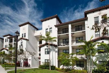 CLEANING/JANITORIAL/LIMPIEZA (DORAL)