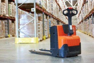 Seeking Warehouse workers/ Buscando personas para alamcen en inwood (Inwood/JFK Area)