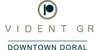 FULL-TIME Hotel Housekeeping & Maintenance Person (Doral)