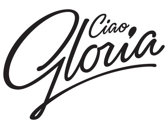 HEAD BAKER/PASTRY CHEF – CIAO, GLORIA (Prospect Heights, Brooklyn)