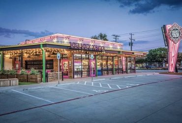 Cashiers  IMMEDIATELY HIRING at Velvet Taco! (4819 Washington Ave.)