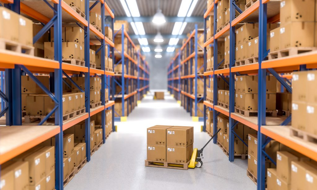 Service Coordinator! Paid Weekly! Benefits after 60 days! (Miami FL)