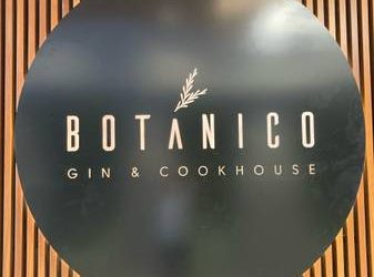 Be A Part of Something NEW! BOTANICO Gin and Cookhouse is Hiring! (Coconut Grove)