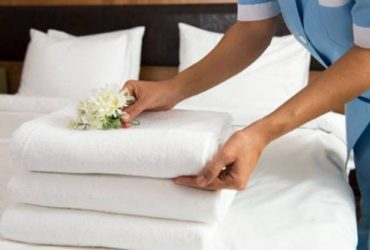 Housekeepers $13.00 Reg+$19.5 OT – Downtown Miami (Doral)