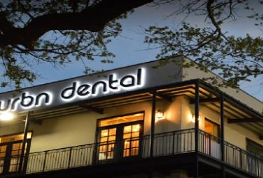 Family Dentist Near Me