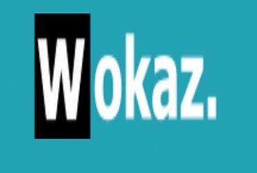 Wokaz Shop