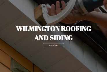 Wilmington Roofing and Siding