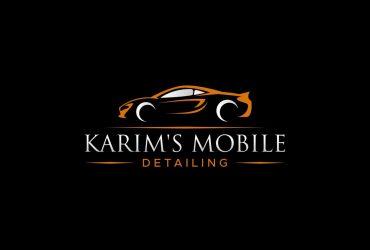 Karim's Mobile Detailing