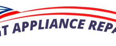 GT Appliance Repair