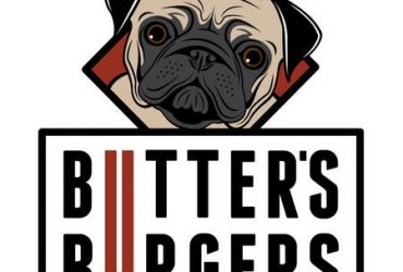 Servers- Butter's Burgers (Tampa)