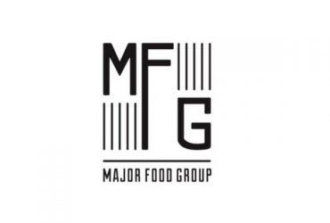 Major Food Group – ZZ's Miami – NOW HIRING (Miami)