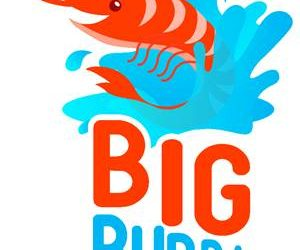 Outdoor Seafood Sales Person – Make $31K/yr working WEEKENDS (Central Florida)