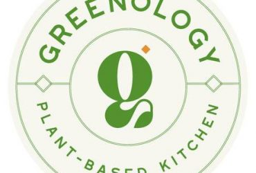 GREENOLOGY restaurant barista front of house (New Canaan)