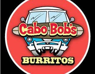 CABO BOB'S-Line Server, Cook, Asst. Mgr. – SUNDAYS OFF!! (Houston, Galleria Area)