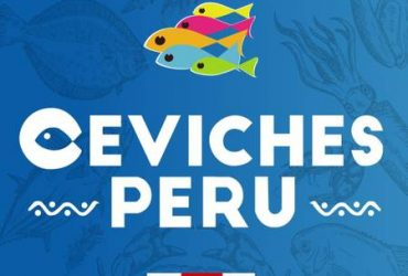 Ceviches Peru (Hialeah)