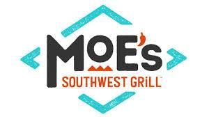 WELCOME TO MOE'S – CREW MEMBER (ALTAMONTE) (Altamonte Springs)