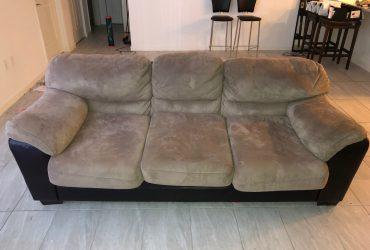 Free furniture (Doral)