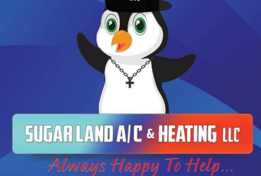 Sugar Land AC and Heating