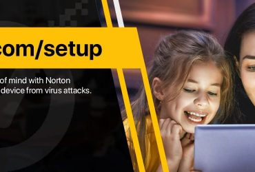 norton.com/setup – Enter a Product Key – Norton Setup