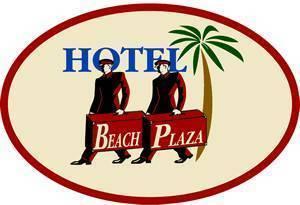 FRONT DESK/RECEPTION, BELLMAN, HOUSEKEEPING FOR HOTEL (SOUTH BEACH (Mimi Beach (south Beach))