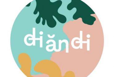 DI AN DI is hiring FOH – Server / Host / Bartender (Greenpoint, Brooklyn)