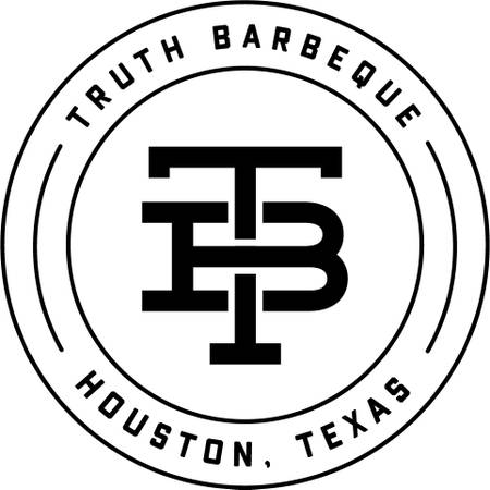 Truth BBQ is Hiring! (Houston, TX)