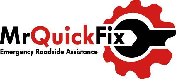 Roadside Assistance Technician (Houston, TX, USA)