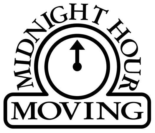 Moving company hiring! Get paid to work out! (Hurst)