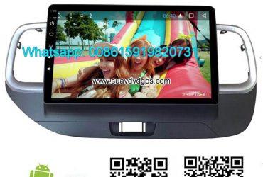 Hyundai Venue Car radio Suppliers