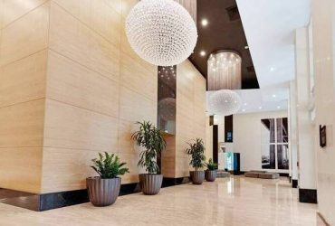 **AFTERNOON/EVENING FRONT DESK 4 CONDO – GREAT BENEFITS & PTO!** (BRICKELL)