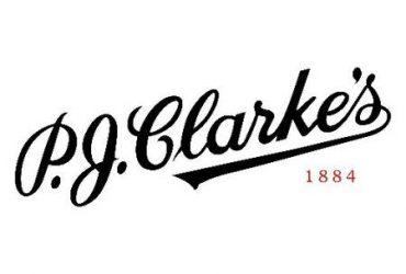 P.J. Clarke's – Servers & Bartenders Needed (Upper West Side)