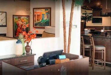 Padrino's Cuban Cuisine- Hostess, Servers, & Kitchen Staff (Hunters Creek, Orlando)