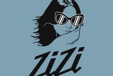 ZIZI is seeking a LINE COOK (NY)