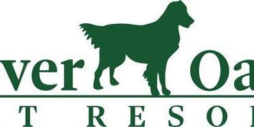 Pet Care Boarding Technician needed at Rover Oaks Pet Resort! (Houston)