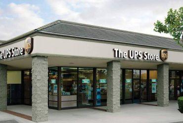 Sales Associate (Jupiter & Palm Beach Gardens – Multiple Locations)