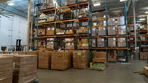 Warehouse Associate Wanted (Orlando, FL)