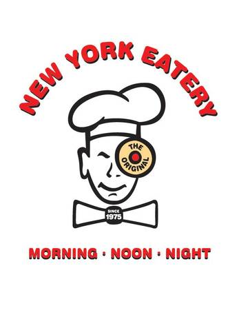 New York Eatery Hiring All Front of House Staff (Bellaire, TX)